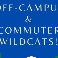 Meet & Greet with Off-Campus Advising!