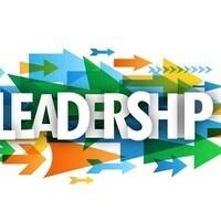 Leadership Workshop: Intro to Leadership & Values