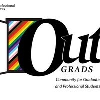 OUTGrads: LGBTQ* Black History Month Speaker (Cancelled)