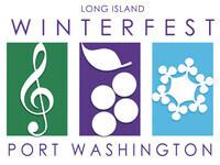 Long Island Winterfest