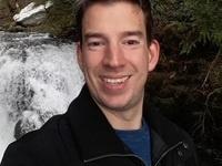 Language Resource Center Speaker Series - Dustin Crowther