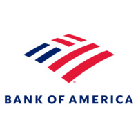 Bank of America Campus Careers Series: Consumer, Small Business & Digital Banking