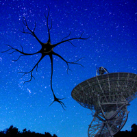 Brainy Days: Brains, Minds, and Aliens: The Search For Extraterrestrial Intelligence and its Relevance to Brain Science