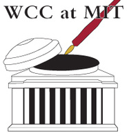 WCC at MIT