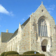 STM Schoolwide Liturgy