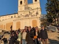 Italian Program Virtual Open House