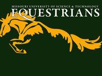 Equestrian Club Tie Blanket Raffle