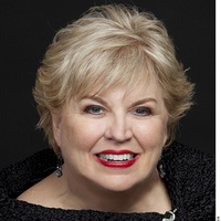 ThompsonTalk: Christine Brewer & Dr. Rosalyn Floyd