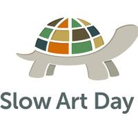 Slow Art Day 2021 | Art Galleries