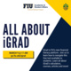 All About iGrad