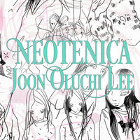 Author discussion | Joon Oluchi Lee and Sandra Lim