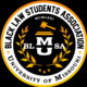 Feb 27 - BLSA Lloyd L. Gaines Banquet