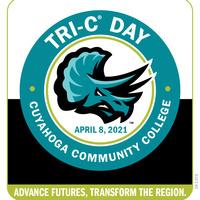 Tri-C Day Logo