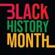 BSFO Black History Month