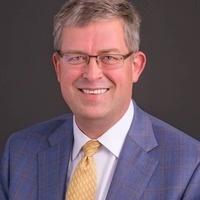 Russ Waitman, PhD