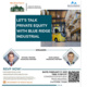 Let's Talk Private Equity with Blue Ridge Industrial