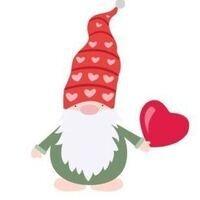 Chinese New Year's & Valentine's Virtual Craft Event