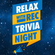 Relax with Rec Trivia Night