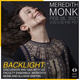 Backlight: Discussion and Q&A with UO Faculty Ensemble, Meredith Monk and Allison Sniffin