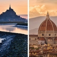 Study Away Info Session: Summer in France or Italy