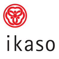 Virtual Coffee Chats with Colgate Alumni at Ikaso Consulting