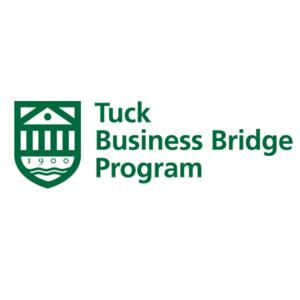 Virtual Info Session: Tuck Business Bridge Program