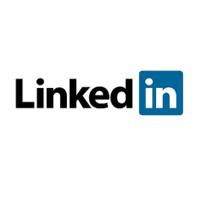 Virtual Workshop: Rock your LinkedIn Profile