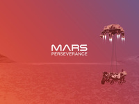 Mars 2020 Landing LIVE - Watch Party