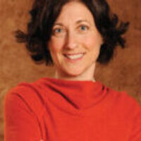 Open Ed Week Keynote: Imagining an Open Future with Robin DeRosa