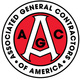 AGC Student Chapter Speaker Meeting Series: PCI -- Performance Contracting, Inc.