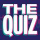 Buffs After Dark: The Quiz