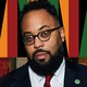 A Reading and Conversation with Poet Kevin Young