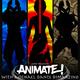 Animate! with Michael Dante DiMartino