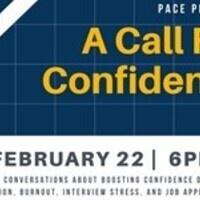 A Call for Confidence (CC)
