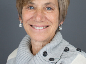 Phi Beta Kappa Visiting Scholar Lecture: 'Meaningfulness: A Third Dimension of the Good Life'