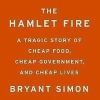 2017 award-winning book