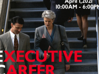 Robinson College of Business - Executive Career Coaching (3 Day Event)