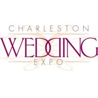 17th Charleston Wedding Expo & Fashion Show