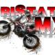Tri State MX