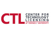 CTL IP Series 1: Understanding the Technology Transfer Process
