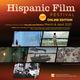 Hispanic Film Festival (IV)