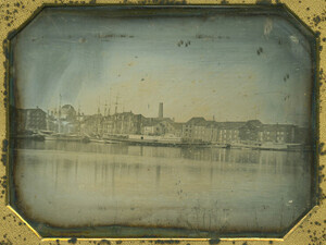 Preserving Daguerreotypes at the Maryland Center for History and Culture