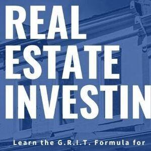 EDAC Real Estate Investor Workshop 2021
