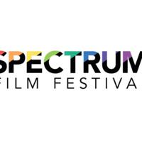 Spectrum Film Festival