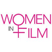 Women in Film Festival