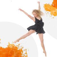 Community Dance Center Adult Classes Registration Open