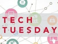 Tech Tuesday: Updates in Canvas