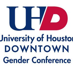 Gender Conference logo