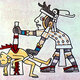 Blood on the Stones: Heart Sacrifice and Sacrificial Altars in the Northern Maya Lowlands and Mexico-Tenochtitlan