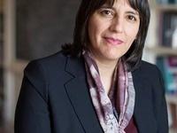 Anthropology Colloquium:  Sofia Villenas
